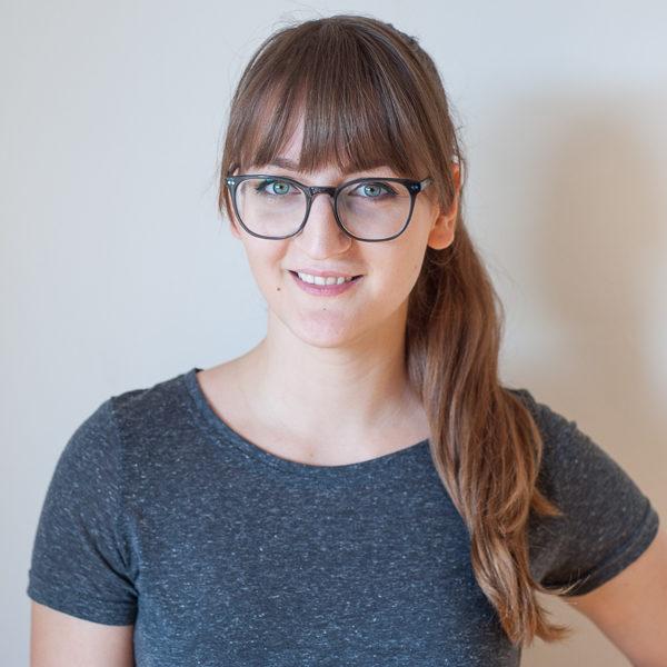 Sabina Omeradzic