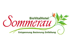 Logo Bio Vital Hotel Sommerau