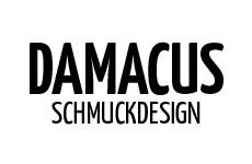 DAMACUS Schmuckdesign