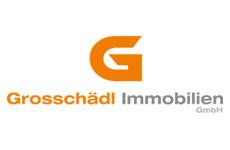 grosschaedl-immobilien-salzburg