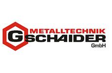 Gschaider Metalltechnik Obertrum