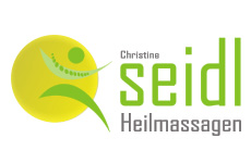 Heilmassage Christine Seidl