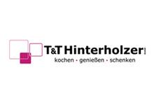 T&T Hinterholzer