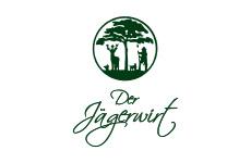 Gasthaus/Hotel Der Jägerwirt Bergheim