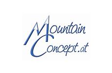 Mountain Concept