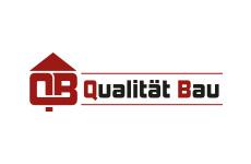 Bauunternehmen Qualität Bau GmbH