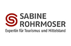 Sabine Rohrmoser