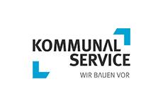 Kommunal Service