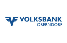 Volksbank Oberndorf