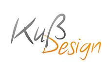 kuss-design