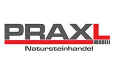praxl-natursteinhandel