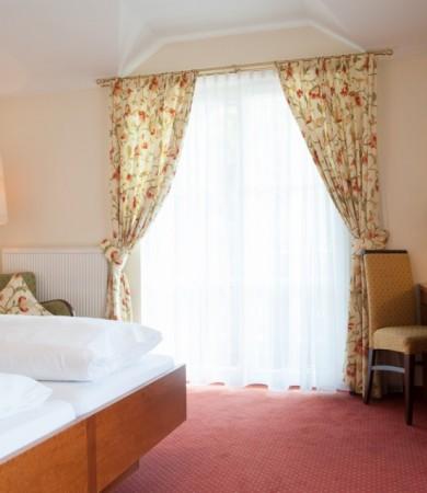 Unternehmens Fotografie für Hotel und Restaurant