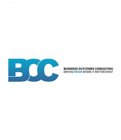 Logo-Entwicklung für Schweizer Unternehmen