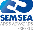 SEMSEA - Google AdWords Agentur