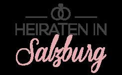 Hochzeits Plattform Heiraten-in-Salzburg.at