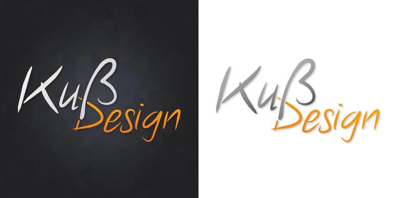 logo-design-malerei-kuss-bergheim