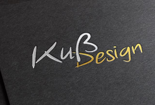 Neues Logo für Salzburger Malerbetrieb