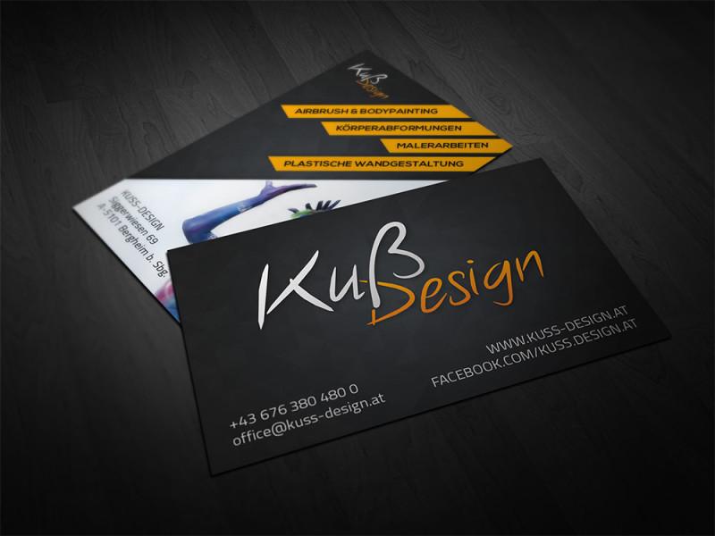 visitenkarten-design-mockup-agentur-oberndorf