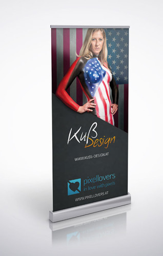 roll-up-display-banner-pixellovers
