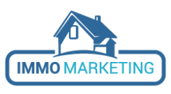 Immobilien Marketing
